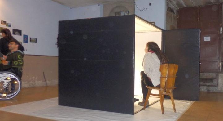 CAJA NEGRA (unBlackboxing 2)