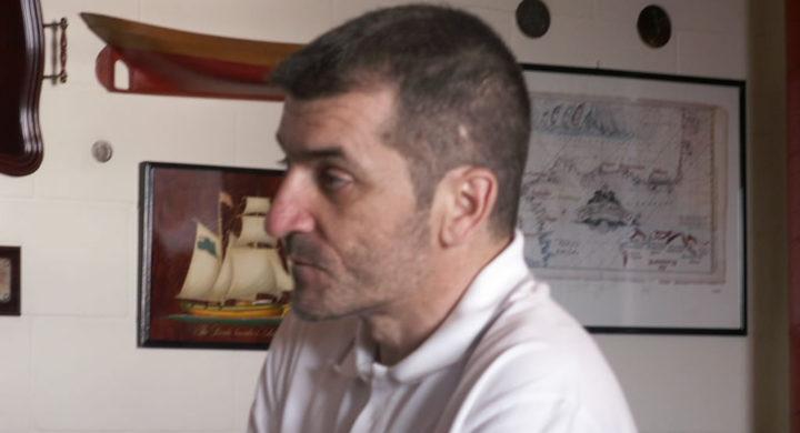 Jose Antonio Nóvoa