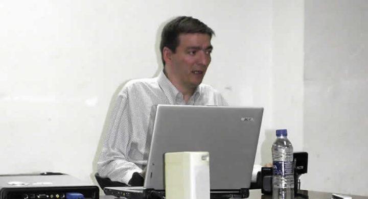 Alejandro Rodríguez Picavea