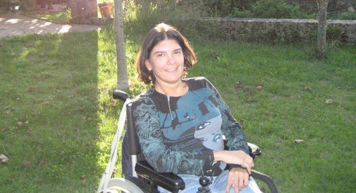 Anxela López Leiceaga