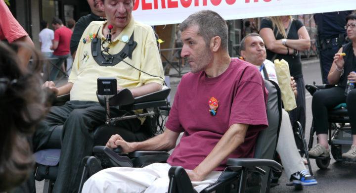 José Antonio Nóvoa