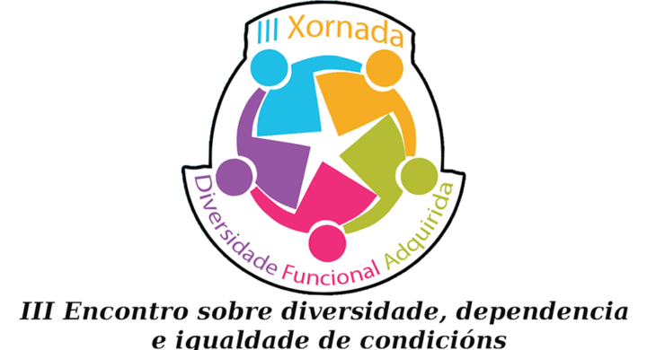III Xornada sobre diversidade funcional adquirida